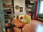Vente Maison 7 pièces 165m² Viarmes. - Photo 6