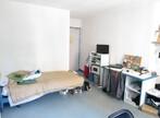 Location Appartement 1 pièce 22m² Grenoble (38000) - Photo 5