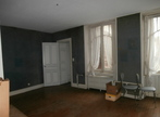 Sale Building 10 rooms 290m² Luxeuil-les-Bains - Photo 14