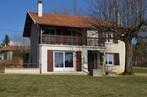 Vente Maison 5 pièces 99m² Gillonnay (38260) - Photo 9