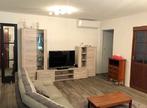Vente Appartement 5 pièces 121m² Saint-Denis (97400) - Photo 1