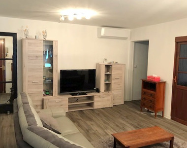 Vente Appartement 5 pièces 131m² Saint-Denis (97400) - photo