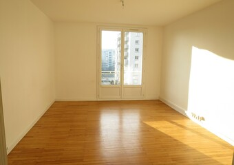 Location Appartement 3 pièces 52m² Meylan (38240) - photo 2