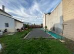 Vente Maison 5 pièces 105m² Saint-Yorre (03270) - Photo 24