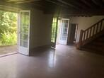 Vente Maison 9 pièces 260m² Gien (45500) - Photo 5