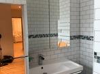 Vente Maison 5 pièces 130m² Vichy (03200) - Photo 13
