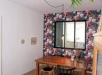 Vente Maison 7 pièces 140m² Montreuil (62170) - Photo 6
