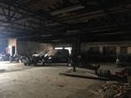 Vente Local industriel 10 pièces 850m² Marnand (69240) - Photo 10