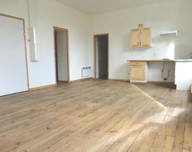 Vente Appartement 2 pièces 48m² Boucau (64340) - photo
