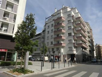 Location Appartement 4 pièces 66m² Grenoble (38000) - Photo 1