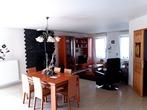 Vente Maison 7 pièces 149m² Grenay (62160) - Photo 5