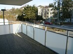 Vente Appartement 3 pièces 67m² Altkirch (68130) - Photo 1
