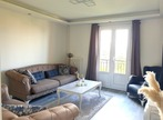Sale Apartment 4 rooms 67m² Annemasse (74100) - Photo 2
