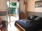 Vente Appartement 2 pièces 54m² Sales (74150) - Photo 4
