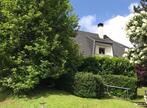 Sale House 6 rooms 200m² LUXEUIL LES BAINS - Photo 7