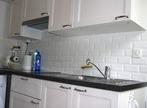 Location Appartement 2 pièces 37m² Chantilly (60500) - Photo 10