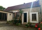 Vente Maison 7 pièces 220m² Noisy-sur-Oise (95270) - Photo 3