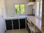 Vente Maison 5 pièces 150m² Olonne-sur-Mer (85340) - Photo 11