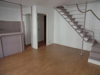 Location Appartement 3 pièces 55m² Grenoble (38000) - photo 2