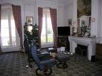 Sale House 10 rooms 390m² Agen (47000) - Photo 4