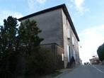 Vente Maison 6 pièces 130m² Biol (38690) - Photo 6