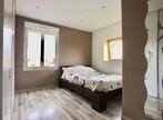 Vente Maison 7 pièces 98m² Laventie (62840) - Photo 6