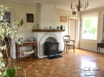 Sale House 7 rooms 110m² Montreuil (62170) - Photo 4