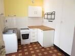 Location Appartement 2 pièces 43m² Grenoble (38000) - Photo 10