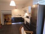 Vente Appartement 3 pièces 41m² Biviers (38330) - Photo 8