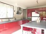 Vente Maison 6 pièces 120m² Paladru (38850) - Photo 3