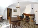 Vente Maison 15 minutes à l'est de Montélimar - Photo 8