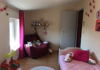 Vente Appartement 3 pièces 58m² Montélimar (26200)