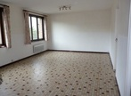 Location Appartement Merville (59660) - Photo 1
