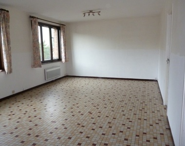 Location Appartement Merville (59660) - photo