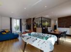 Vente Maison 6 pièces 127m² Bois-Colombes (92270) - Photo 3