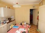 Vente Maison 5 pièces 103m² Parthenay (79200) - Photo 5