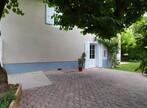 Vente Maison 5 pièces 111m² Veurey-Voroize (38113) - Photo 10