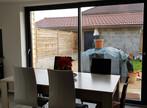 Location Maison 4 pièces 91m² Gillonnay (38260) - Photo 5