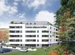 Vente Appartement 2 pièces 57m² Sélestat - Photo 5