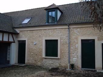 Location Appartement 3 pièces 58m² Pacy-sur-Eure (27120) - Photo 1
