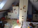 Location Maison 3 pièces 60m² Nogent-le-Roi (28210) - Photo 7