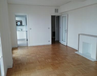 Location Appartement 3 pièces 65m² Le Havre (76600) - photo