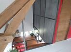 Vente Maison 4 pièces 100m² Roclincourt (62223) - Photo 18