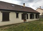 Vente Maison 7 pièces 145m² Gien (45500) - Photo 2