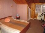 Vente Appartement 5 pièces 109m² Saint-Marcel (36200) - Photo 10
