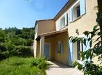 Vente Maison 6 pièces 131m² Montélimar (26200) - Photo 2