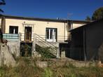 Vente Maison 4 pièces 60m² Le Pouzin (07250) - Photo 1