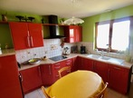 Vente Maison 100m² Sailly-sur-la-Lys (62840) - Photo 5