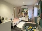 Vente Maison 3 pièces 90m² Saint-Priest-en-Jarez (42270) - Photo 13