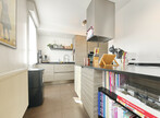 Vente Appartement 6 pièces 150m² Grenoble (38000) - Photo 19